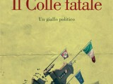 colle_fatale2132_img